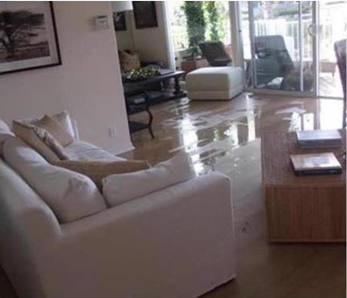 Water Damage The Best Tips for Saving Water-Damaged Valuables