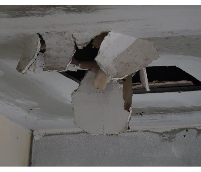 Storm Damage 4 Tips for Preventing Mold After a Flood